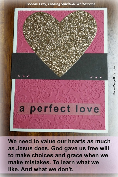 Value Our Hearts