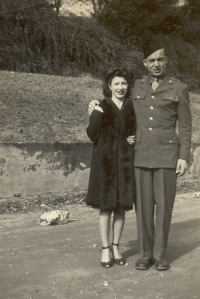 My Grandfather - Dan Lee