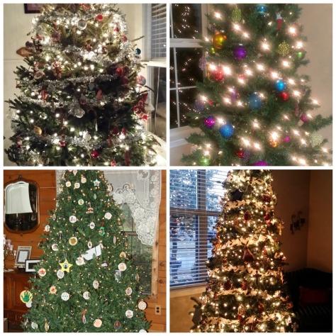 Christmas Trees2