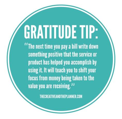 Gratitude_Tip
