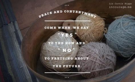 20150612_LizCurtisHiggs_PeaceandContentment