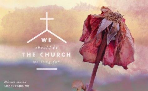 10302015_ShannanMartin_Church
