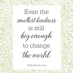 SmallestKindness-e1445886531810