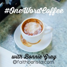 OneWordCoffee5_Badge5-400x400