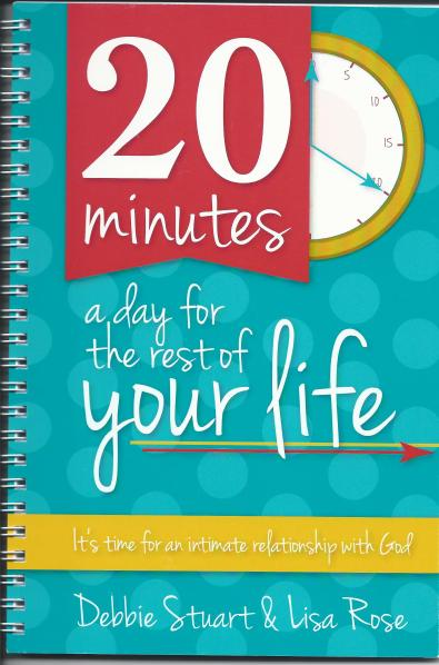 20-minutes-a-day