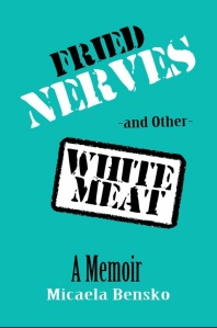 fried-nerves-book-cover