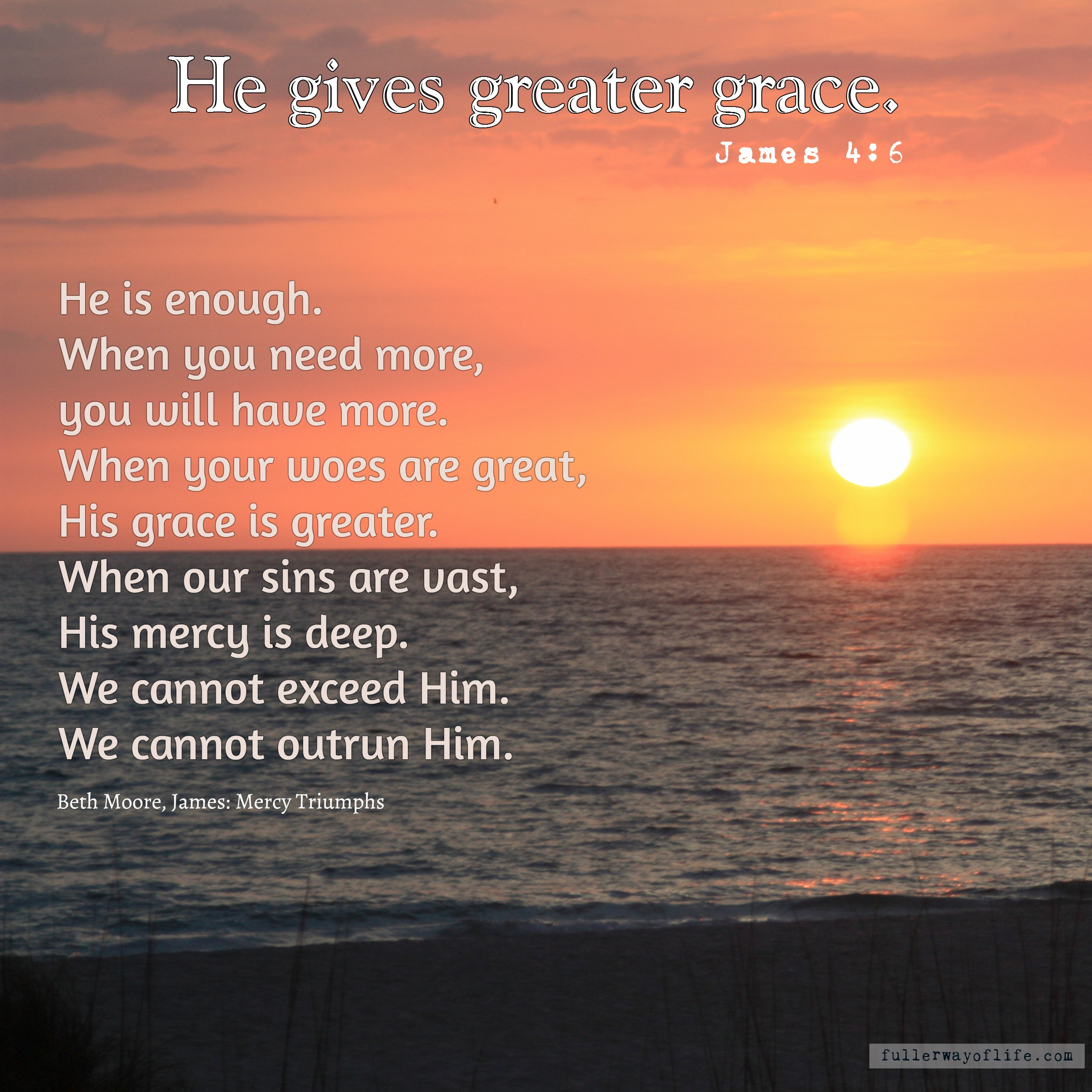 greater-grace